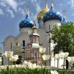 biserica-rusia-02-620x350