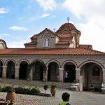 manastirea-sf-efrem