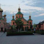 manastirea_goloseevo